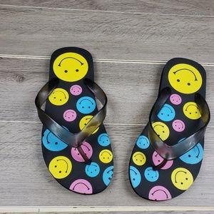 Shoes - Flippy floppy